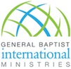 GB International Ministries